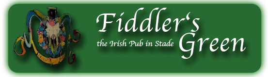Fiddlers Green Stade